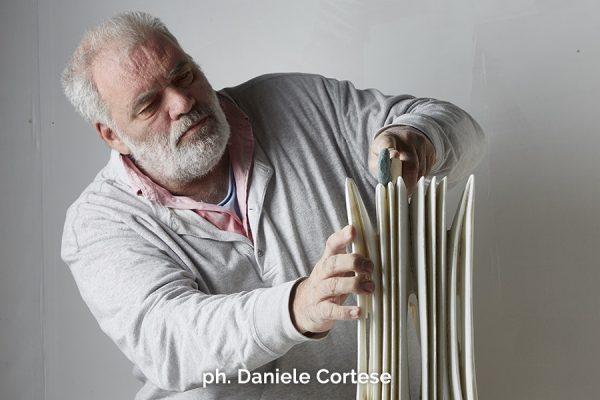 Ph. Daniele Cortese