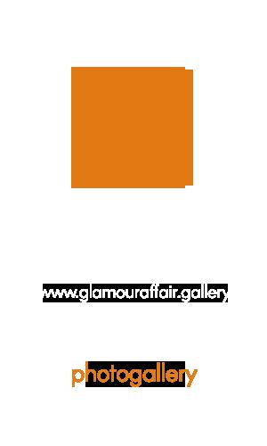 GlamourAffair Gallery - la Gallery