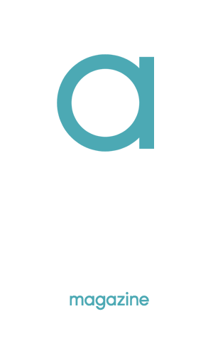 GlamourAffair Vision - il magazine