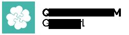 Quadrifolium Group S.r.l. Logo